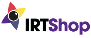 IRTShop
